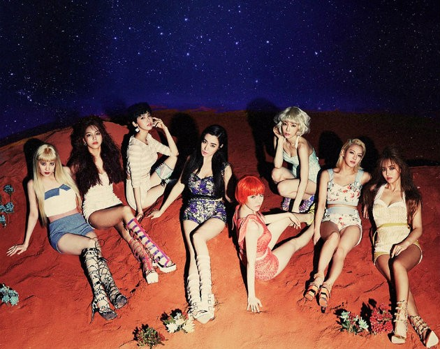 girls-generation-lion-heart1-630x500