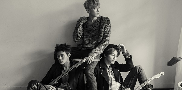 29650-royalpirates-d2uo