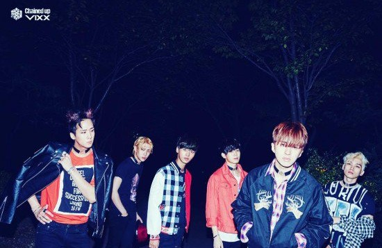 vixx-chained-up-550x357