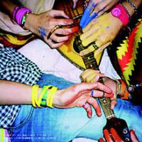 220px-Shineesherlockkorea