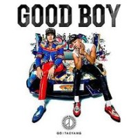 GD_X_TAEYANG_–_GOOD_BOY