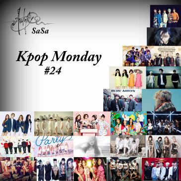 kpop monday bkg kopia 24